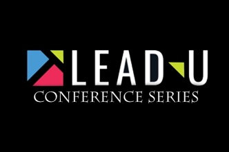 Lead U Conference Series Feature